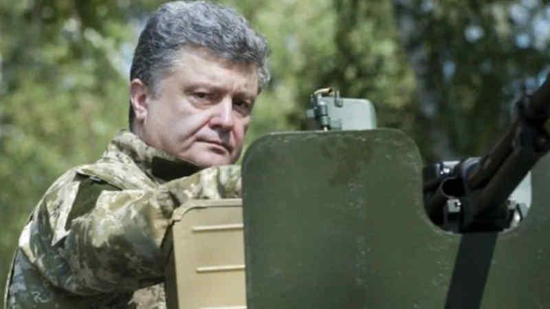 Олексійовичу, вернися...