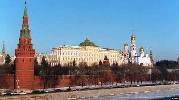 Росію звинуватили в розпалюванні коронавірусної паніки в Україні та ЄС