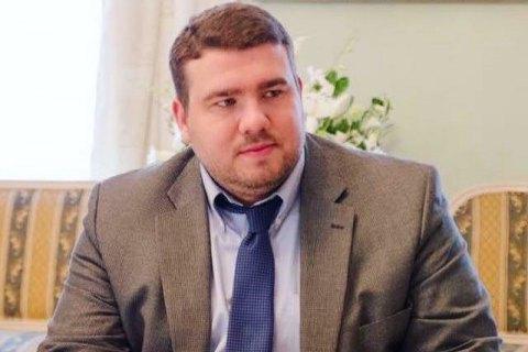 Facebook і Twitter заблокували українця, який допомагав Джуліані збирати компромат на Байдена