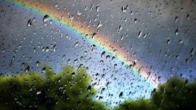 Погода на 11 серпня: знову дощі з грозами розбавлятимуть спеку