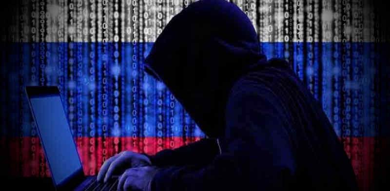 Коронавирус: новое оружие гибридной войны Кремля