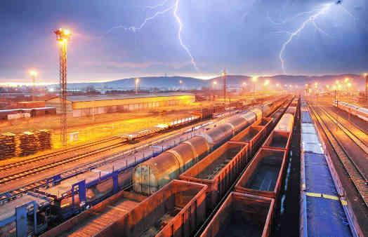 Мінінфраструктури закликає Раду ухвалити два законопроєкти, які дадуть 3% зростання ВВП щорічно