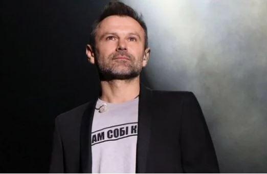 Вакарчук заявляє про крадіжку голосів у Львові