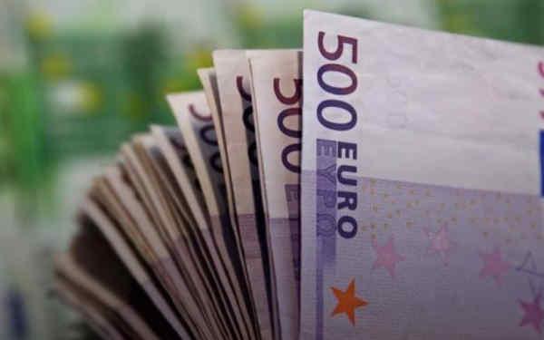 НБУ збільшив ліміт на перекази коштів за кордон до 200 тис. євро