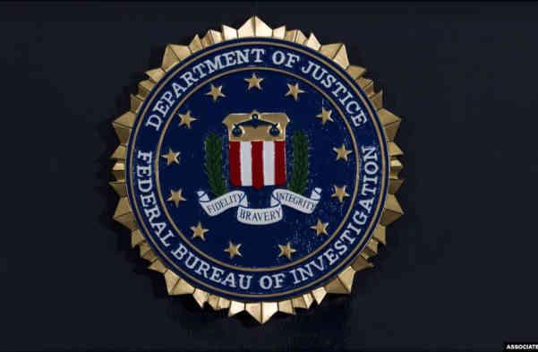 CNN: ФБР, імовірно, розміщує рекламу в Facebook для вербування російських шпигунів