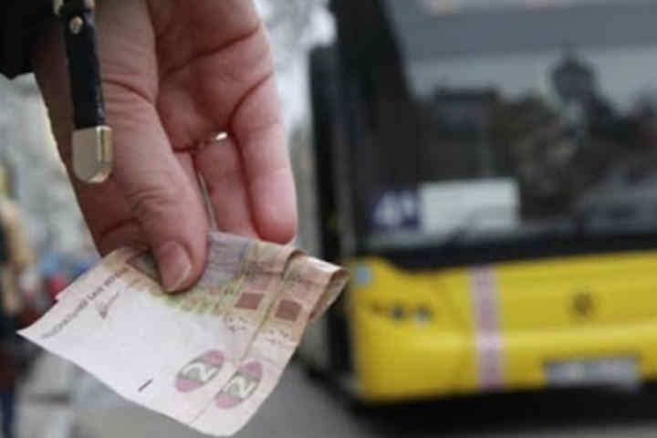 В Україні очікується зростання ціни на проїзд: коли і скільки доведеться платити