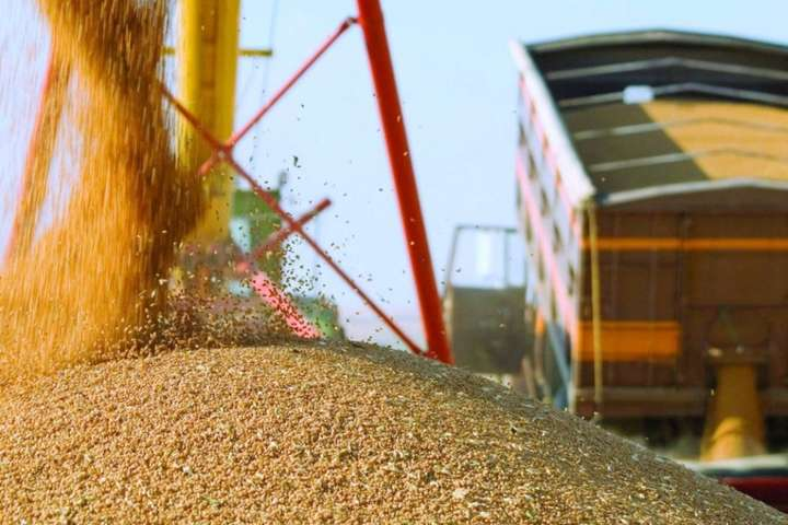 ООН фіксує тривалий стрімкий ріст цін на усі види продовольства