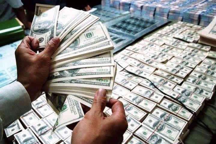 Нацбанк зняв ліміт на купівлю валюти
