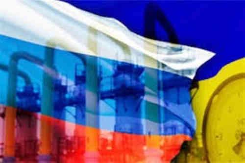 Обзор активов России в международном пространстве  и изменение их ликвидности. Часть 1