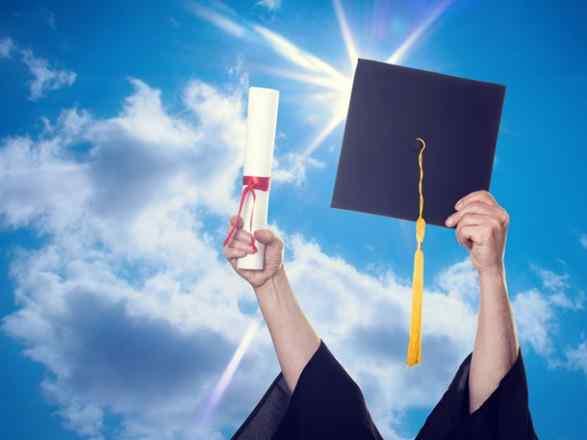 Литва пропонує фінансувати навчання молоді з Донецької та Луганської областей