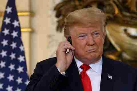 https//newsua.one/uploads/images/default/5c015b6199d42.jpeg