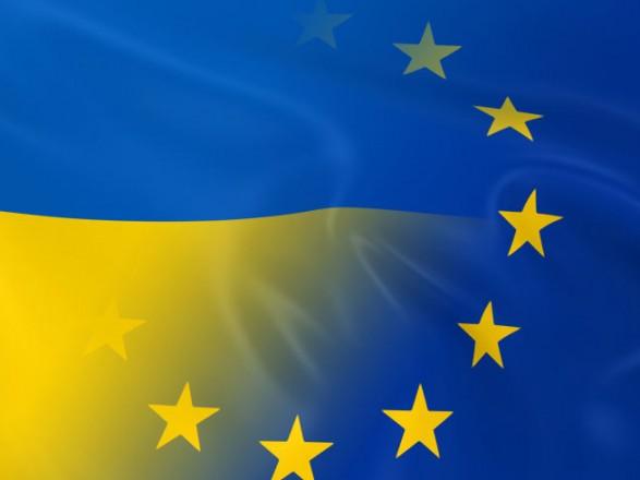 Євросоюз призначив нового главу делегації ЄС в Україні