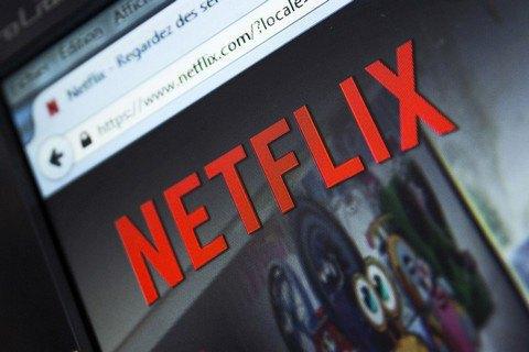 """""""Слуги коломойського"""" хочуть ввести податок для Netflix і соцмережі"""