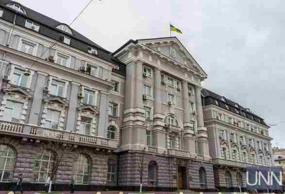 Московія може інспірувати міжконфесійні конфлікти для вторгнення в Україну - СБУ
