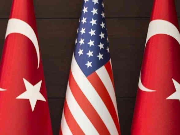 Дитячий садок: Туреччина може визнати геноцид індіанців у відповідь на визнання США геноциду вірмен