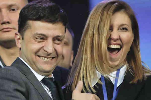Влада побудувала абсолютно корумповану державу, яка керується з ОП - Княжицький про заяву Бабак