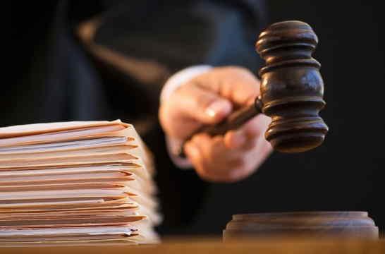Адвокат Гримчака буде подавати апеляцію на ухвали суду