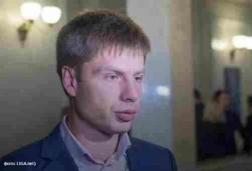 Екзит-пол: Олексій Гончаренко проходить до Верховної Ради