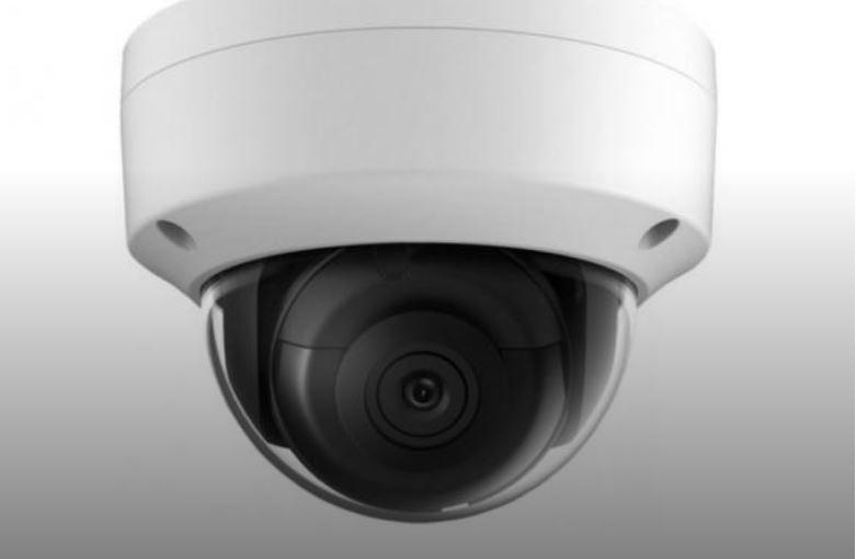 Латвійські спецслужби застерігають, що китайські камери відеоспостереження можуть бути небезпечними