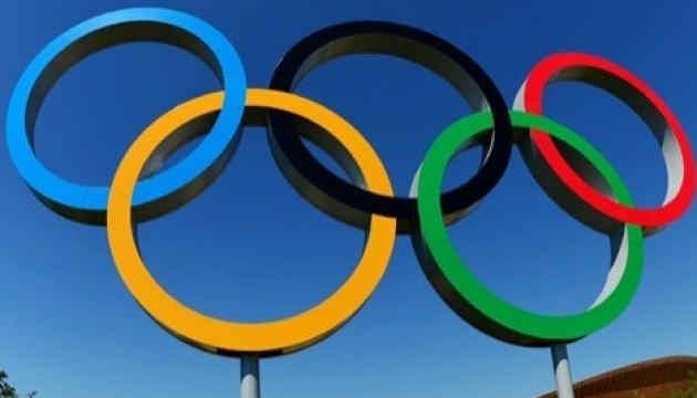 Якщо до травня коронавірус не піде на спад, МОК скасує Олімпіаду-2020