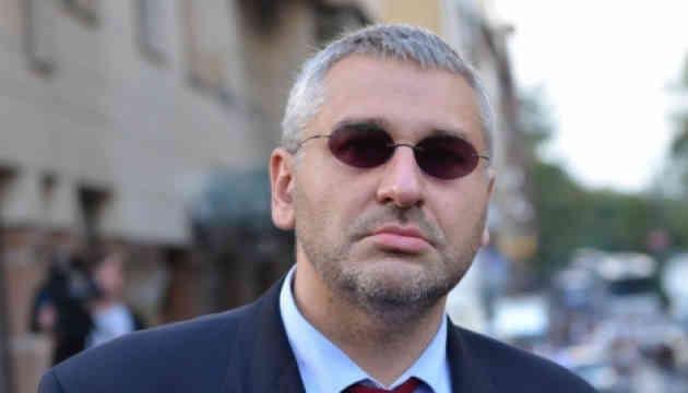 Без зусиль команди Порошенка звільнення заручників 7 вересня не відбулося б - Фейгін