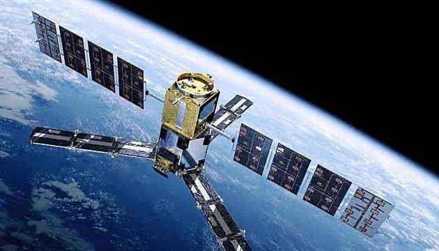 У космосі на 3D-принтерах друкуватимуть сонячні батареї: в США розробляють цікавий проєкт