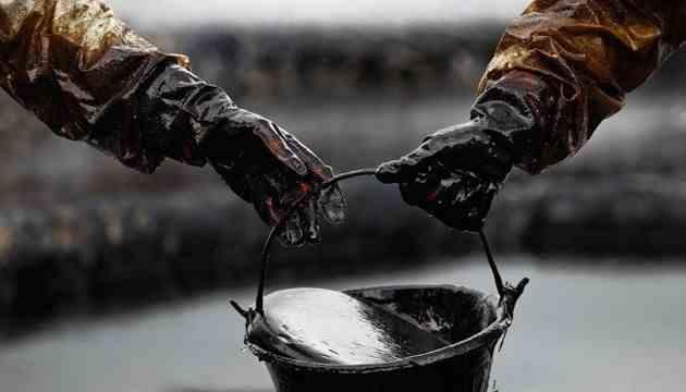 В ООН прогнозують подальше зниження цін на нафту