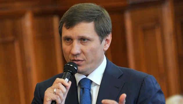 Коронавірус у Шахова: встановлено 50 осіб, з якими контактував депутат
