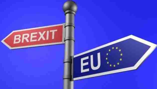 ЄС хоче відкласти Brexit до липня, - The Guardian