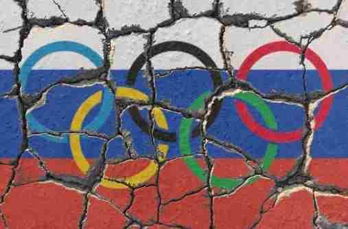 WADA відсторонить від Олімпіади майже 150 російських спортсменів