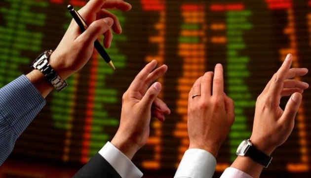 Найбільший банк США прогнозує глобальну рецесію через пандемію COVID-19