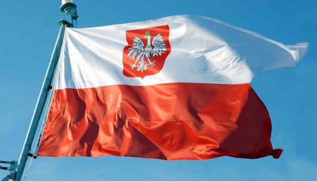 Польща вводить санконтроль на кордонах з Німеччиною, Чехією та Україною