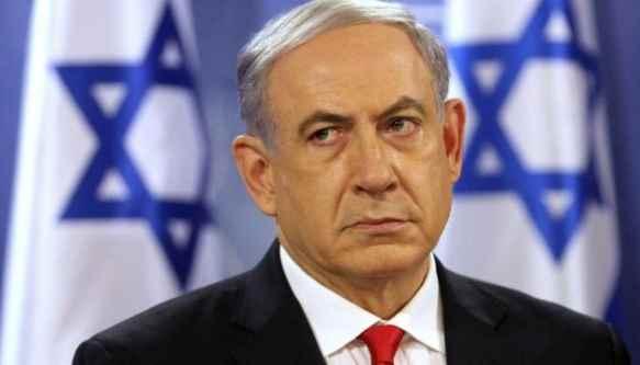 Вперше в історії Ізраїлю: Нетаньягу офіційно пред'явили звинувачення у корупції