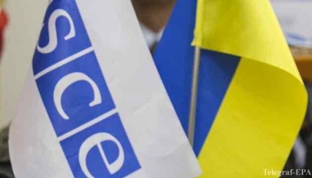 ОБСЄ обіцяє виключити росіян зі списку спостерігачів на виборах в Україні