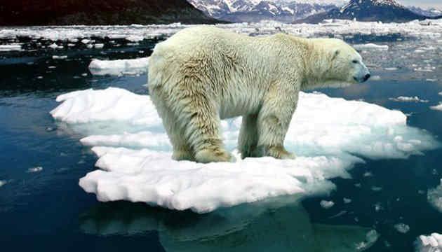Клімат Землі змінюється за найгіршим сценарієм - вчені