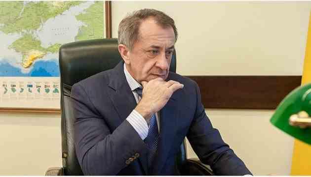 Плани НБУ зі зниження інфляції під сумнівом — Данилишин