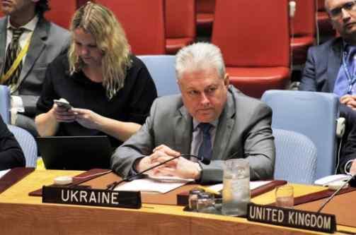 США може виділити Україні більше мільярда доларів, - Єльченко