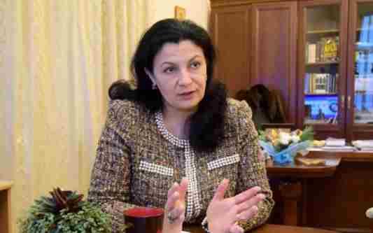 Угорщина не зможе заблокувати співпрацю України і НАТО, - віце-прем'єр