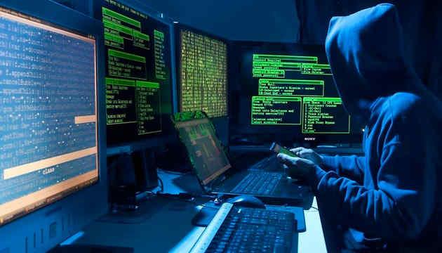 Хакери «злили» логіни та паролі мільярдів користувачів Gmail та Hotmail