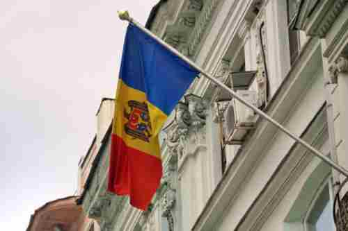 У Молдові заговорили про заборону Демократичної партії