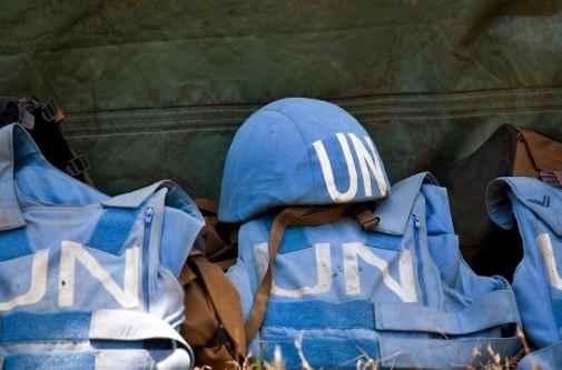 Стало відомо про неофіційний документ щодо місії ООН та ОБСЄ на Донбасі