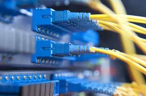 В Україні затвердять нові вимоги до якості інтернету