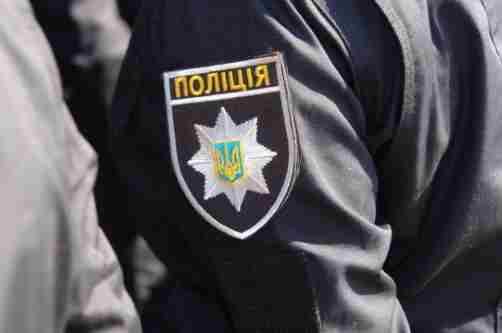 Нацполіція не стала оскаржувати поновлення на посадах 400 правоохоронців, які не пройшли переатестацію