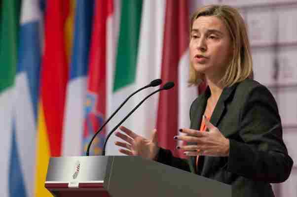 В Євросоюзі запропонували продовжити санкції проти Росії, - Bloomberg