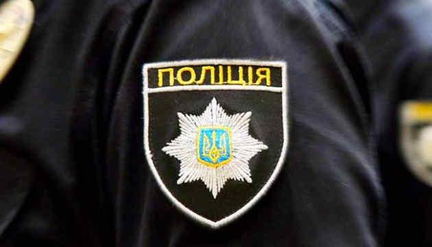 Поліція відкрила справу через затримання ФСБ українського судна