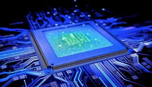 Google заявляє про створення найпотужнішого квантового комп'ютера