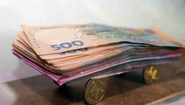 МОН планує дозволити вишам самостійно розпоряджатися грошима