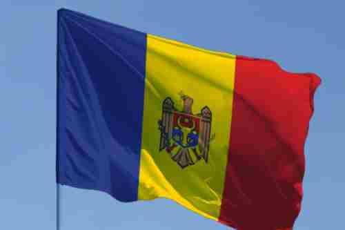 Після двох спроб Санду зв'язатись з Зеленським МЗС Молдови просить дозвіл на арешт військового аташе України