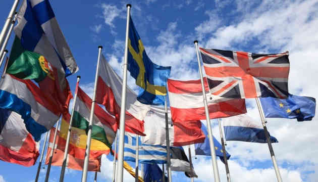 У Австрії, Данії, Греції та Молдові найсуворіші мовні вимоги до мігрантів, - дослідження
