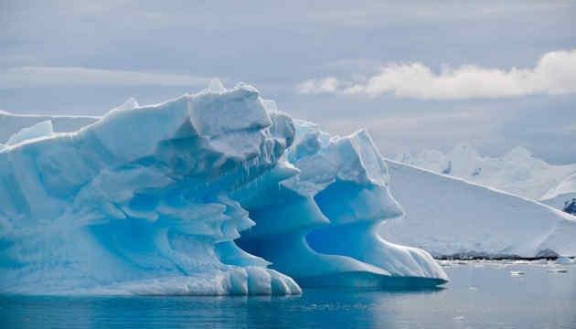 Канада скасувала Арктичні зимові ігри за участю 2 тисяч спортсменів